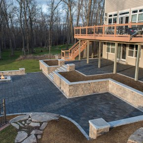 13-Landscapers-53072