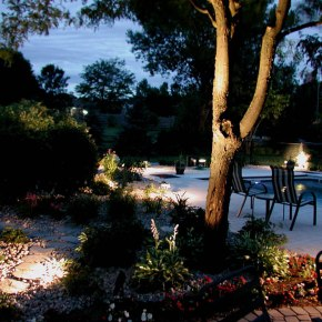 15-Landscapers-in-Milwaukee-County