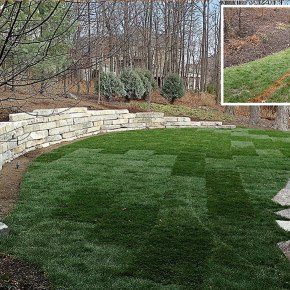 19-Landscapers-53150