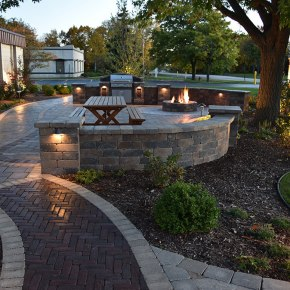 19-Landscapers-in-Brookfield