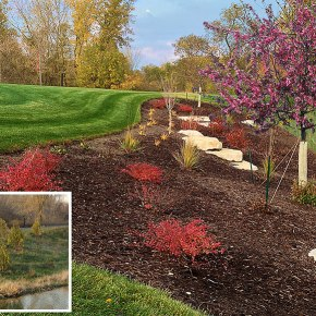 21-Landscapers-53189