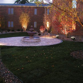 23-Landscapers-in-Muskego