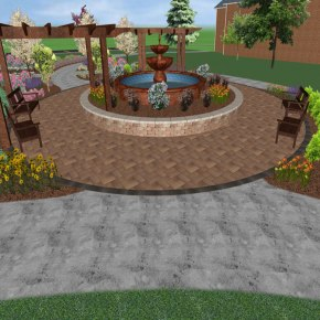 25-Landscape-Design-Brookfield