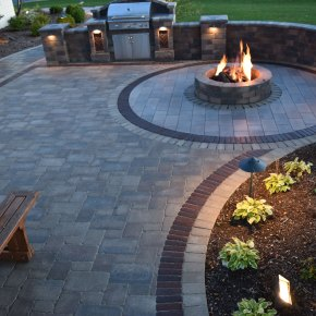 29-Landscapers-in-Whitefis-Bay