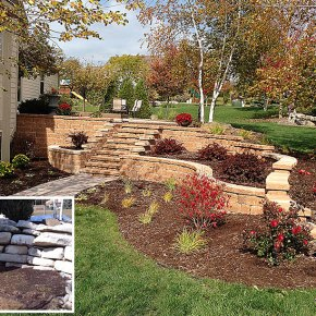 5-Landscapers-Brookfield