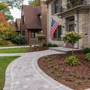 58-Landscapers-53089