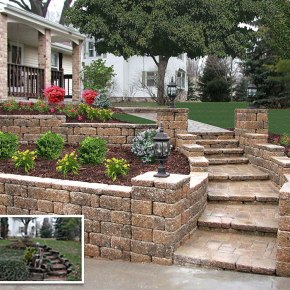 7-Landscapers-53045