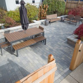 Outdoor Living Wauwatosa