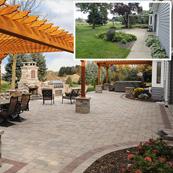 patio-renovation
