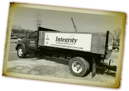 Free Dirt Fill Service, Landscape Contractor Wisconsin