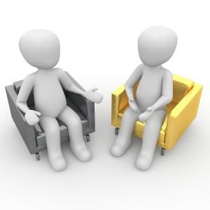 meeting-1020228_640