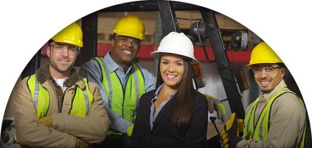 Integrity Twinsburg Open Job Interviews