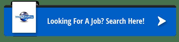 lookingforajob-searchhere