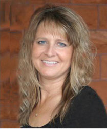 Ammie Thomas Broker Associate with Integrity West Realty in Pueblo West CO