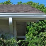 Are Seamless Gutters Worth the Price?