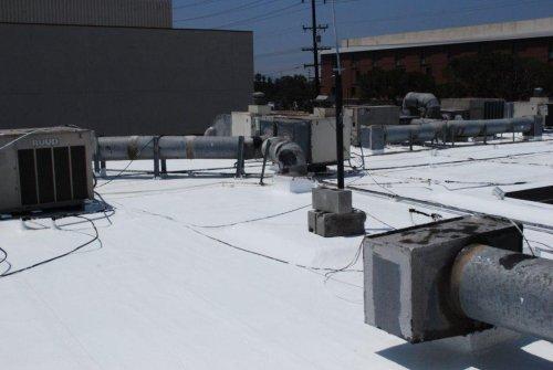 roof-maintenance-main