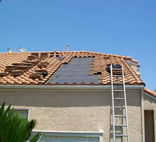 roof-repair-main