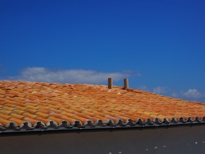 5 Tips On How To Maintain Your Roof