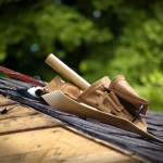 4 Ways to Find the Right Roofing Contractor