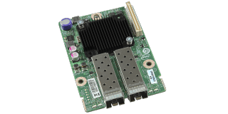 Driver for Intel S4600LH2 Server Board
