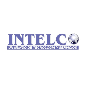 Logo_nuevo_grandesinfondo