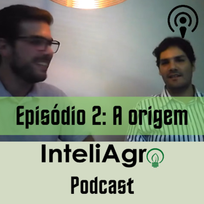 podcast_felipe