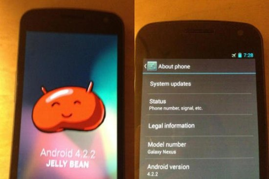 android-4.2.2-galaxy-nexus-1