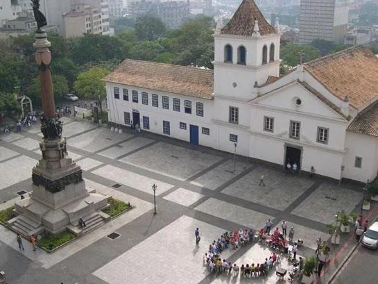 patio do colegio fonte: http://www.espacocomenius.com.br/