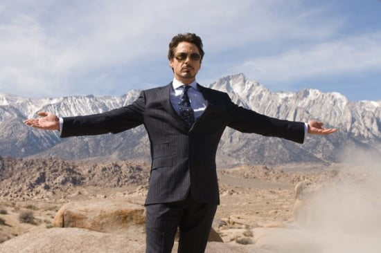 robert-downey-jr-tony-stark-e1371776706255