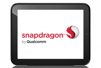 qualcomm-snapdragon-420x284