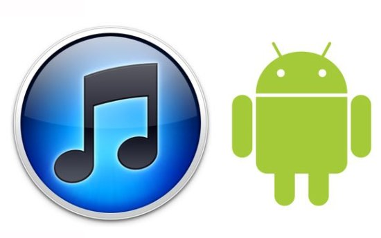 iTunes_android_sync