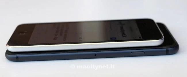 Quem sabe esse não será realmente o iPhone 6