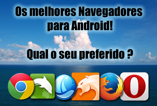 browser_android