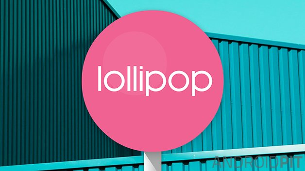Lollipop-android-5-0-review-teaser