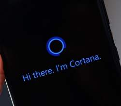 Cortana, o assistente de voz do Windows Phone