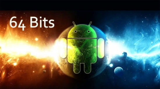 Android-64-Bits1