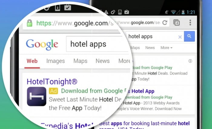 google_ads_mobile-700x428