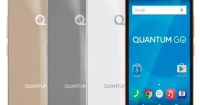 Quantum Go chega para disputar um mercado com recursos muito bons.