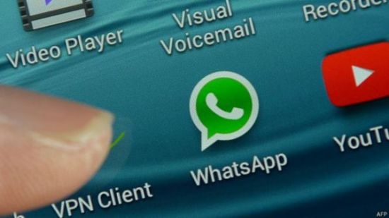 141111101759_whatsapp_logo_624x351_afp