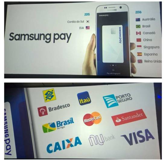 samsung_pay_bancos