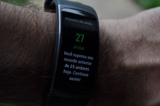 samsung_gear_fit_2_1207