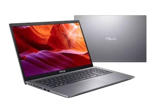 ASUS Notebook M509DA-BR324T