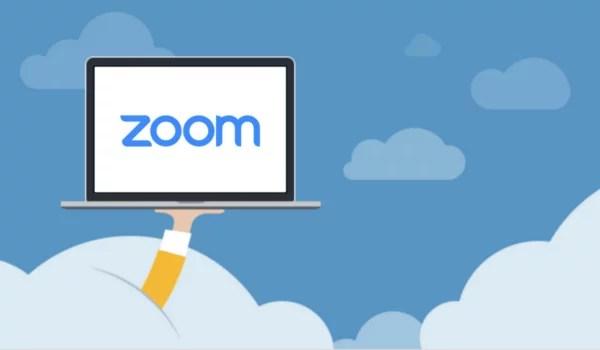 Especialista descobre mais falhas no Zoom