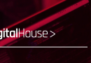 Digital House
