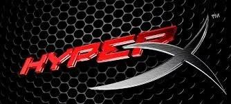 Dicionário gamer: HyperX