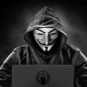 hackeo etico inteligencia para negocios