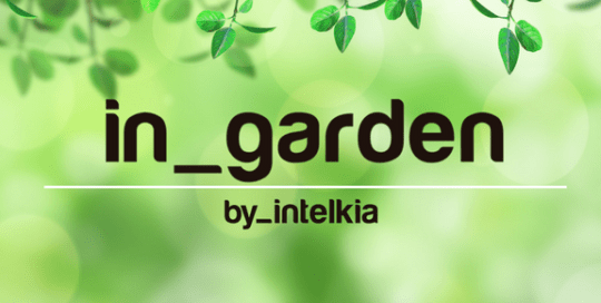 in-garden intelkia