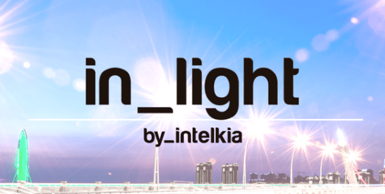 in-light intelkia