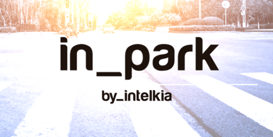 in-park-intelkia