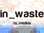 In Waste Intelkia